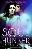 Ruf des Todes - Soul Hunter