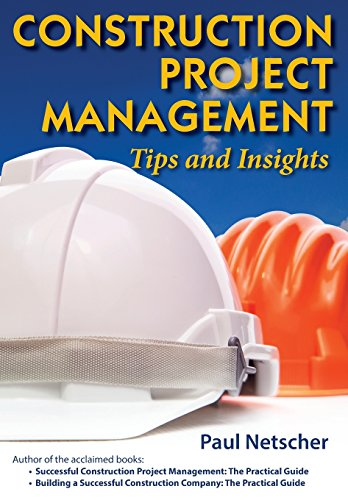 construction-project-management-tips-and-insights