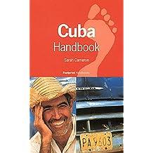 Cuba Handbook (Footprint Handbooks Series)