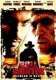 Bullfighter - Irgendwo in Mexiko -