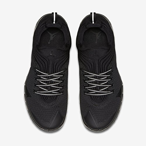 Nike - Flightflex Trainer Black