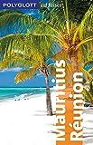 Mauritius/Réunion (POLYGLOTT Edition)