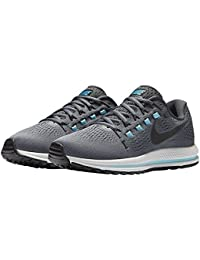 Amazon.it  Nike - 200 - 500 EUR   Scarpe sportive   Scarpe da donna ... 72479b772a7