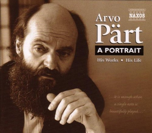 arvo-prt-a-portrait