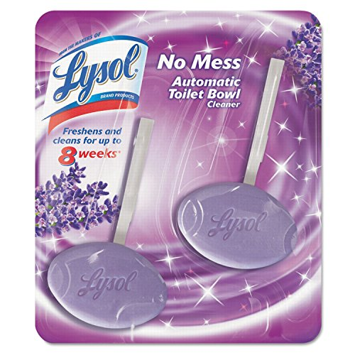 lysol-automatic-toilet-bowl-cleaner-complete-clean-tabs-by-reckitt-benckiser