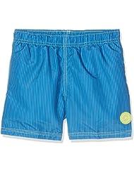 CMP Joven 3r50854 – Bañador para hombre, niño, 3R50854, Zaffiro-Turquoise, 3 años (98 cm)