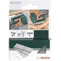 Bosch - Clavo DIY tipo 47 (1.8x1.27x19mm)