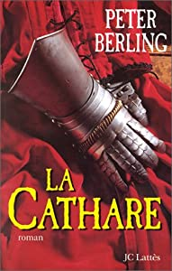 "Afficher ""La cathare"""