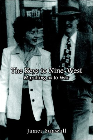 the-keys-to-nine-west-marching-as-to-war