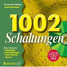 1002 Schaltungen