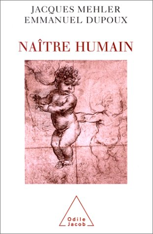 Naître humain