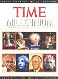 Time Millennium: Collectors Edition