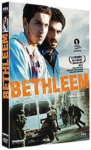 vignette de 'Bethléem (Yuval ADLER)'