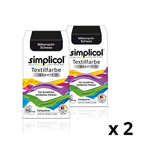 simplicol-textilfarbe-expert-fur-kreatives-einfaches-farben-1718-mitternacht-schwarz-neu-2er-pack