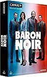 """Afficher """"Baron noir - Saison 2"""""""