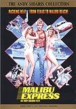 Malibu Express kostenlos online stream