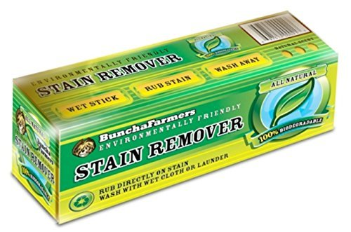 buncha-farmers-natural-stain-remover-by-buncha-farmers
