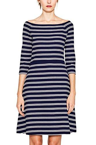 ESPRIT Damen Kleid 047ee1e008