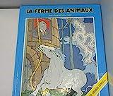 La ferme des animaux - Novedi - 30/11/1989