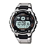 Casio Youth D084 Digital Watch (D084)