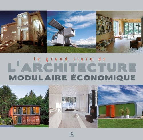 """<a href=""""/node/58642"""">Le grand livre de l'architecture modulaire économique</a>"""