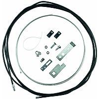 Rademacher RP-S2-543-01 Notentriegelung Rolloport S2 für Schwingtore