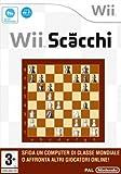 Wii Ajedrez [Spanisch Import]