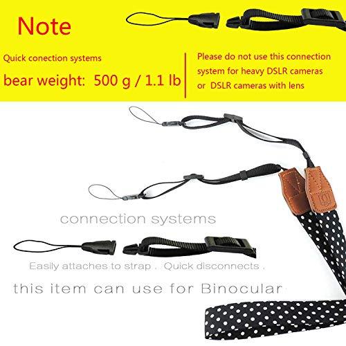 SONY ILCA 77 m² Cable de Sincronización de Datos USB de repuesto de cámara//plomo