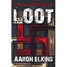 Loot (English Edition)
