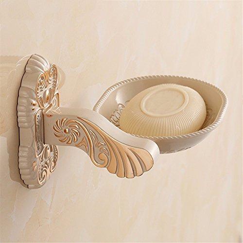 zyushiz-in-stile-europeo-bathroomgrilled-dipinte-di-bianco-soap-box-oro-e-chrome-senza-piombo-di-pro