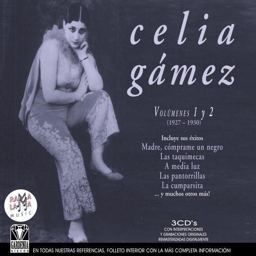 celia-gamez-vol-1-y-2-1927-1930