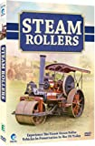 Steam Rollers [UK Import]