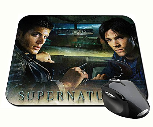 sobrenatural-supernatural-jensen-ackles-jared-padalecki-e-alfombrilla-mousepad-pc