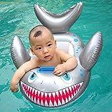 AIU Baby Schwimmsitz Kleinkinder Schwimmhilfe