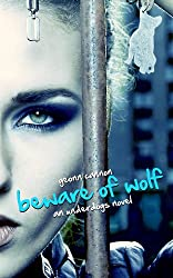 Beware of Wolf: An Underdogs Novel (English Edition)