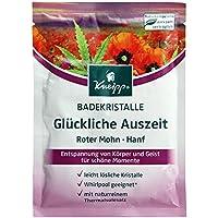 KNEIPP BADEKRISTALLE Glueckliche Auszeit preisvergleich bei billige-tabletten.eu