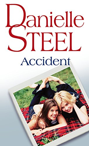 Accident par Danielle STEEL