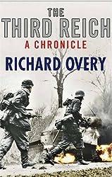 The Third Reich: A Chronicle