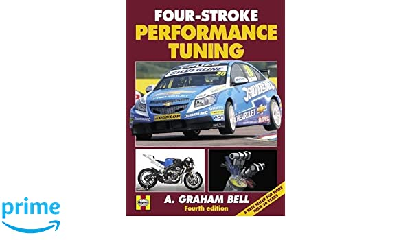 four stroke performance tuning ebook download 23