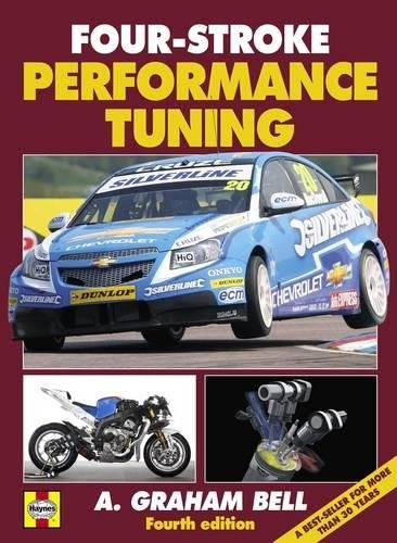 Pdf download four stroke performance tuning 4th edition ebook how to download videos step 1 in the search box put the artist name or the title of the video you want to download after you place the name in the search fandeluxe Choice Image