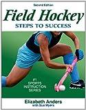 Image de Field Hockey Steps to Success