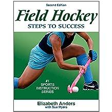 Field Hockey Steps to Success