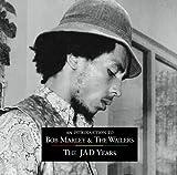 Songtexte von Bob Marley & The Wailers - An Introduction to Bob Marley & The Wailers: The JAD Years