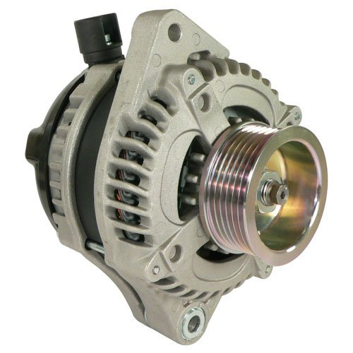 db-electrical-and0331-alternator-for-saturn-vue-35l-2004-2005-2006-2007-12582024-125-amps-by-db-elec