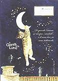 Scarica Libro Il gatto e la luna (PDF,EPUB,MOBI) Online Italiano Gratis