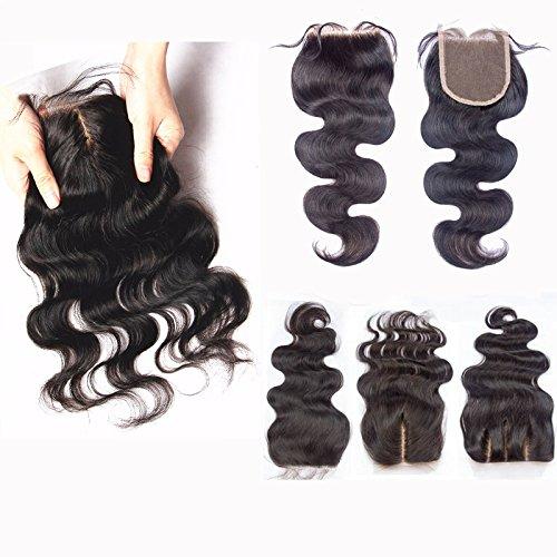 helene-hair-brasiliano-virgin-capelli-capello-umano-body-wave-top-chiusura-del-merletto-4x4-libero-p