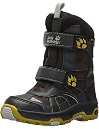 Amazon.co.uk | Boys' Trekking and Hiking Footwear