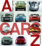 AZ cars