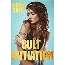 Cult Initiation (English Edition)