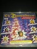 Oh Tannenbaum - Weihnachtshits Mit Ihren Lieblingsstars